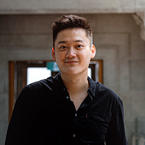 Aaron Ting