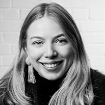 Isabelle Gormezano Marks