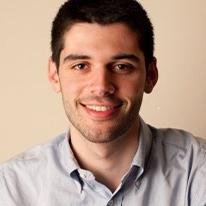Josh Mendelowitz