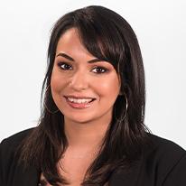 Kara Salazar