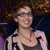 Lisa Boyles