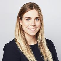 Maria Dahlberg