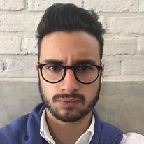 Pablo Saab