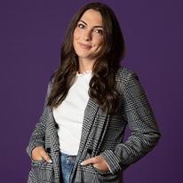 Sophia Economou