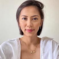 Illya Nadira