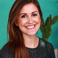 Megan Kleban