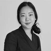 Miki Kim